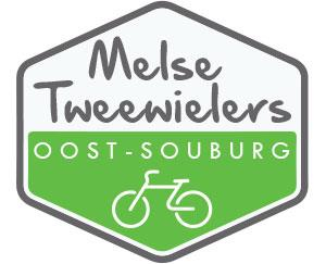 Melse Tweewielers